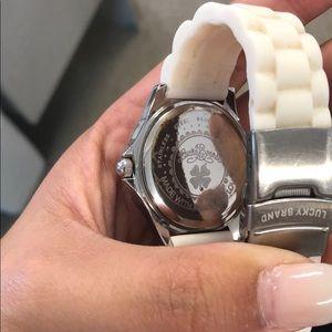 Lucky Brand Accessories - Lucky Brand Watch
